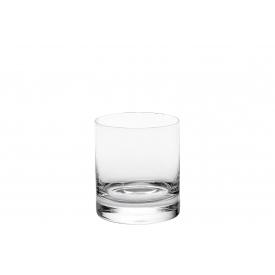 Schott Zwiesel Whiskybecher Paris Gr.60 282 ml 9cm