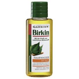 Birkin Haarwasser Fettiges Haar