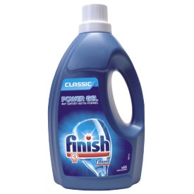 Finish Classic Powergel