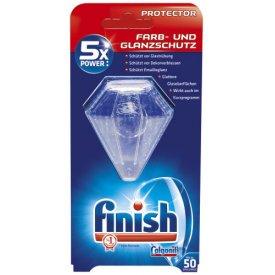 Finish Farb-und Glanzschutz Protector Dual