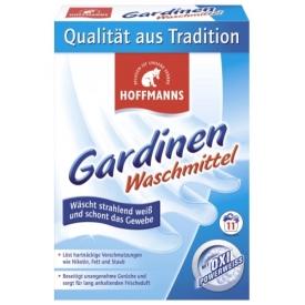Hoffmanns Gardinenwaschmittel Pulver 660g
