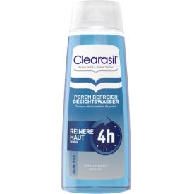 Clearasil Gesichtswasser Daily Clear