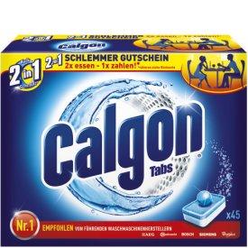 Calgon ExpressBall