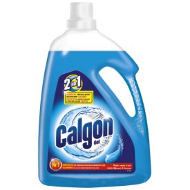Calgon 2 in 1 Gel 2,25 l