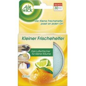 Airwick Kleiner Frischehelfer Citrone