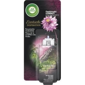 Airwick Freshmatic Compact Peruanische Andenblüte NF, 24 ml