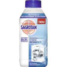 Sagrotan Waschmaschinen Hygiene Reiniger