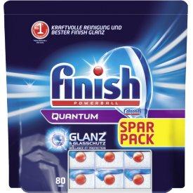 Finish Quantum Sparpack Regular