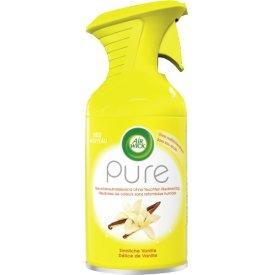 Airwick Premium-Duftspray Pure Sinnliche Vanille