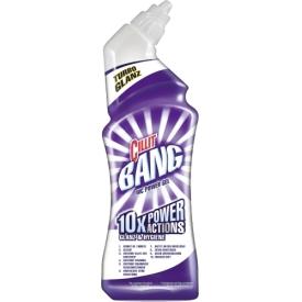 Cillit Bang WC Power Gel Glanz & Hygiene