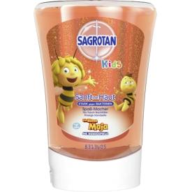 Sagrotan Kids Seife No Touch Nachfüller Spaß Macher
