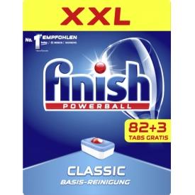 Finish Classic XXL