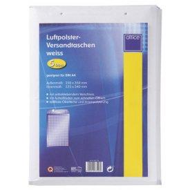 Office Luftpolstertasche A4