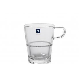 Leonardo Kaffeetasse Senso 170 ml 9,4cm