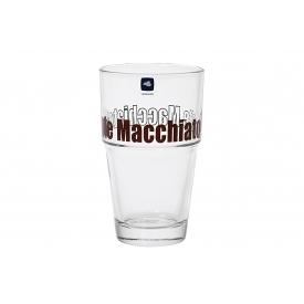 Leonardo Latte Macciato Becher Solo 370 ml 14cm