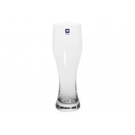 Leonardo Weizenbierglas Taverna 33cl H21cm Ø6,7cm 2er Set