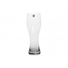 Leonardo Weizenbierglas Taverna 50cl H24cm Ø7,6cm 2er Set