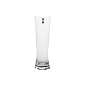 Leonardo Weizenbierglas Bionda 500 ml 25cm