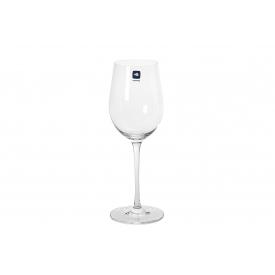 Leonardo Weißweinkelch Ciao+ 310 ml 21cm