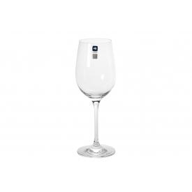 Leonardo Weißweinkelch XL Ciao+ 380 ml 22cm