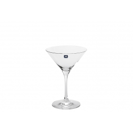 Leonardo Cocktailschale Ciao+ 20cl