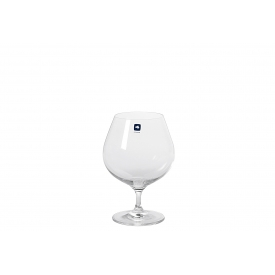 Leonardo Cognacschwenker Cheers 640 ml 16,2cm