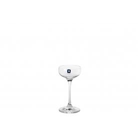 Leonardo Likörschale Cheers 90 ml 17,5cm
