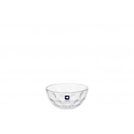 Leonardo Schale Cucina Optic 10cm