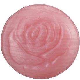 Kappus Luxusseife Pink Rose