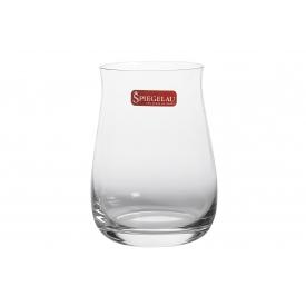 Spiegelau Whiskybecher Single Barrel Bourbon 38 cl 11,2cm Ø8,3cm 4er Set