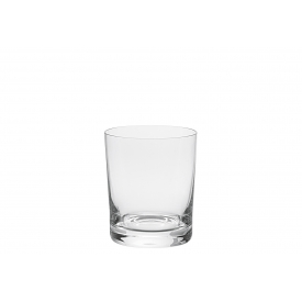 Spiegelau Tumbler Classic Bar 28 cl 9,4cm 4er Set