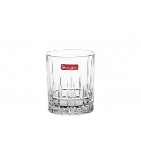 Spiegelau Whiskybecher Perfect D.O.F 36,8 cl 10cm Ø8,6cm 4er Set