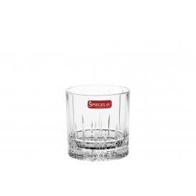 Spiegelau Whiskybecher Perfect S.O.F 27 cl 8,1cm Ø8,2cm 4er Set