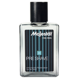Majest Pre Shave