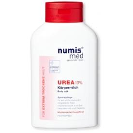 Numis Med med Koerpermilch Urea 10%