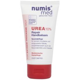Numis Med Handbalsam Urea 10% Repair