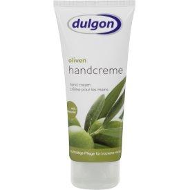 Dove Handcreme Olive