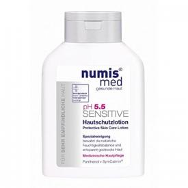 Numis Med Sensitive Hautschutzlotion
