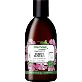Alkmene  Intensiv Creme Öl Dusche Bio Olive