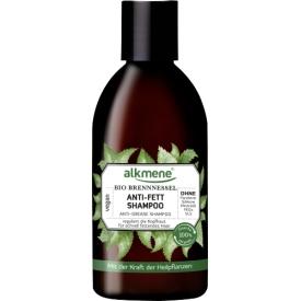 Alkmene  Anti-Fett Shampoo Bio Brennessel