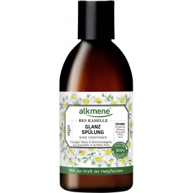 Alkmene  Bio Kamille Glanz Conditioner