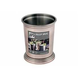 Aps Becher Julep Mug Antik-Kupfer-Look 0,35l