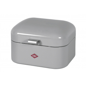 Wesco Breadbox Single Grandy cool grey