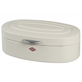 Wesco Breadbox Elly sand matt