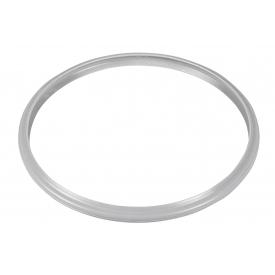 Silit Dichtungsring Sicomatic Ø18cm Silikon