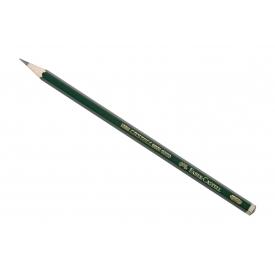 Faber Castell Bleistift Castell 9000 3B