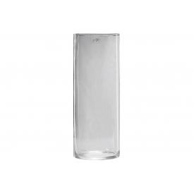 Sandra Rich Windlicht/Vase Coni Glas 13cm