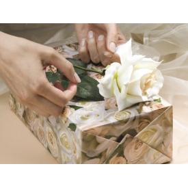Tesa tesafilm kristall-klar, 33mx15mm + Handabroller