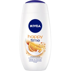 Nivea Duschgel Happy time