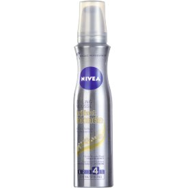 Nivea Styling Mousse Brilliant Blonde